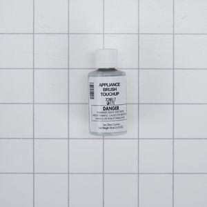 JennAir - White Appliance Touchup Paint