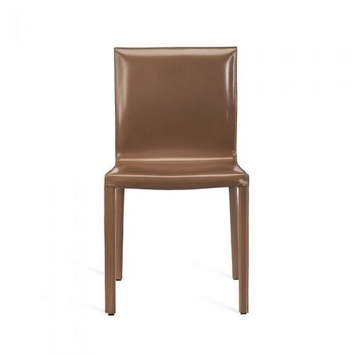 Bianca Dining Chair - Cappuccino