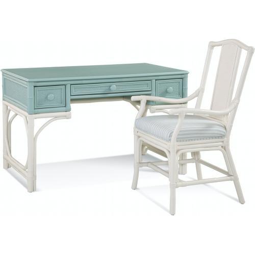 Braxton Culler Inc - Summer Retreat Writing Desk