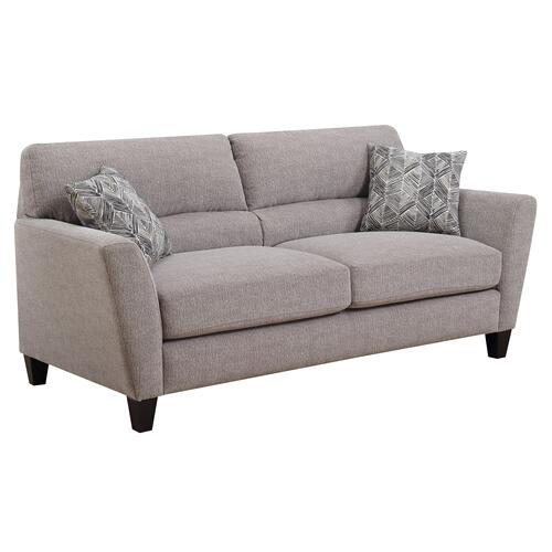 Emerald Home Speakeasy Full Sleeper Sofa U3207-46-25