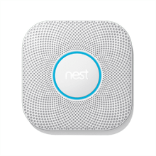 Nest Protect 2nd Gen Battery 1 Pack