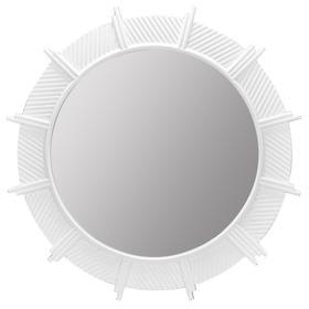 Shanna Wall Mirror