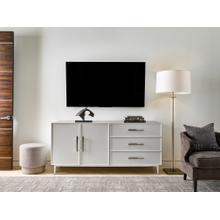 View Product - Lane Dresser