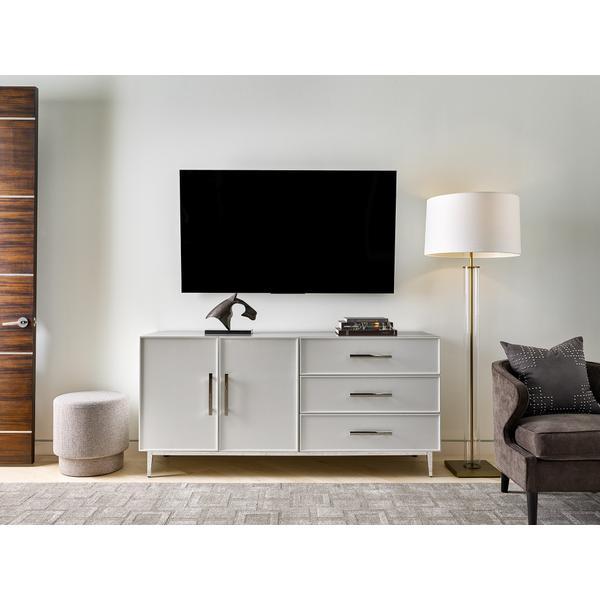 See Details - Lane Dresser