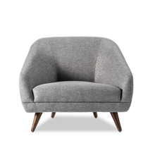 View Product - Profile Lounge Chair and a half