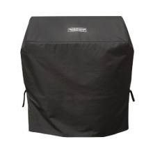 View Product - STAINLESS GRILL & CART COVER