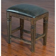 """View Product - Homestead 24"""" Backless Stool"""