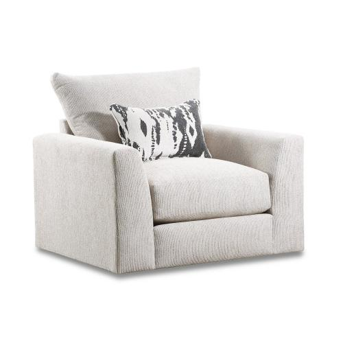 9918 Schafer Accent Chair