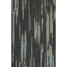 Product Image - SO46 Graphite