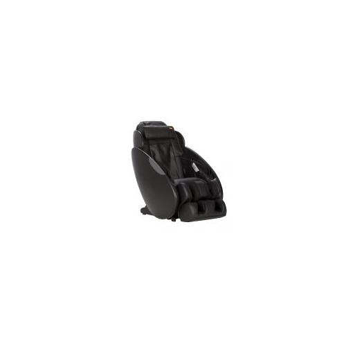 Human Touch - iJOY ® Total Massage - Black SofHyde