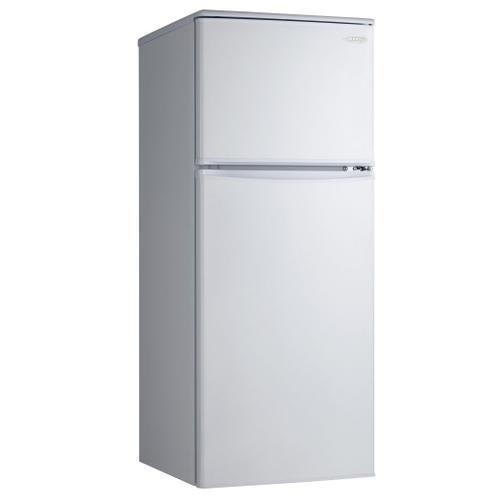 Danby Canada - Danby 9.1 cu. ft. Apartment Size Refrigerator