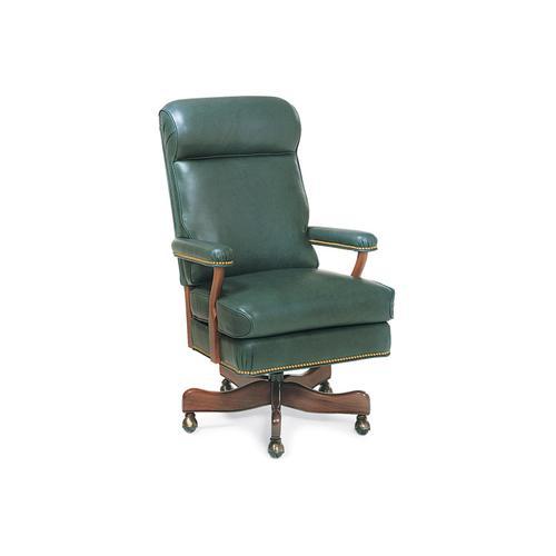 Runyon Swivel-Tilt Chair