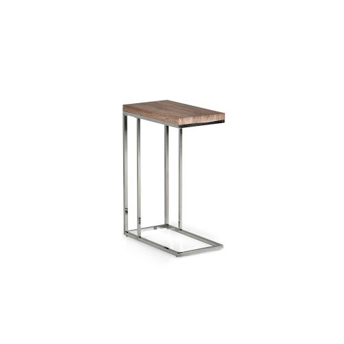 Gallery - Lucia Chairside End Table