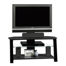 View Product - TV Stand With Mount