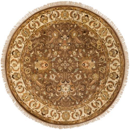 """Surya - Taj Mahal TJ-1130 3'6"""" x 5'6"""""""