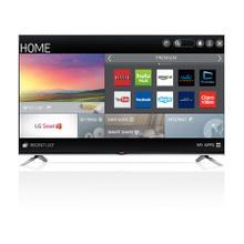 "60"" Class (59.5"" Diagonal) 1080p Smart LED TV"