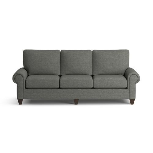 Bassett Furniture - Concord Great Room Sofa
