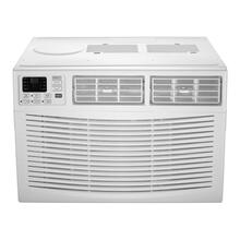 See Details - Crosley Mid-size Air : Window Unit - White