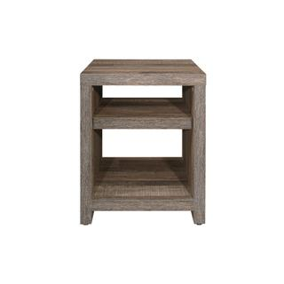 Danio End Table