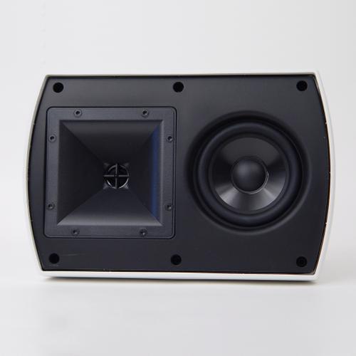 Klipsch - AW-500 Outdoor Speaker