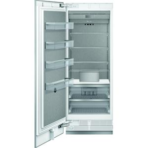 ThermadorBuilt-in Panel Ready Freezer Column 30'' T30IF905SP