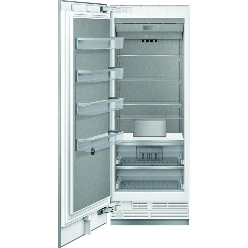 Built-in Panel Ready Freezer Column 30'' T30IF905SP