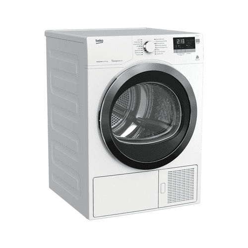 "24"" Ventless Heat Pump Dryer"