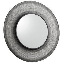 See Details - Matrix Mirror
