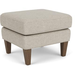 See Details - Ace Ottoman