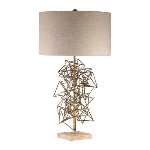 Gallery - Vasaya Table Lamp
