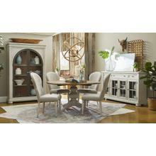 See Details - Dining Room Set