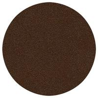 Bronze Product Image