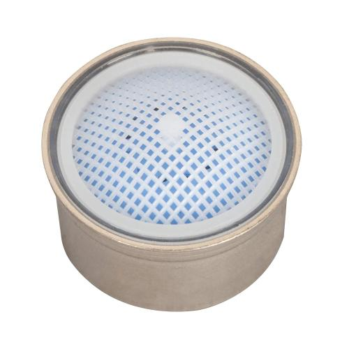 Grohe - Universal (grohe) Strainer