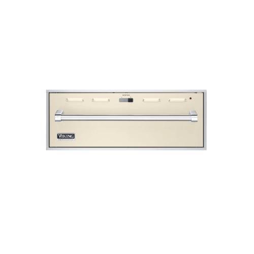 "Biscuit 27"" Professional Warming Drawer - VEWD (27"" wide)"