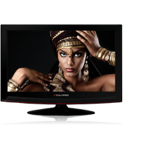 """View Product - 26"""" LCD HD TV"""
