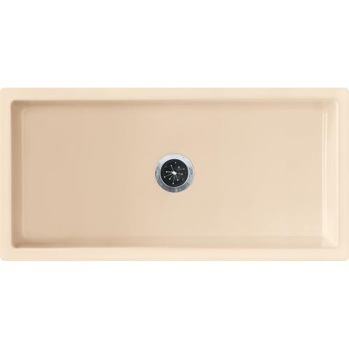 Farm House FH2K 710-36 Fireclay Biscuit