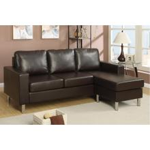 View Product - 2-pcs Sectional
