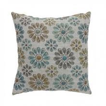 View Product - Kyra Throw Pillow