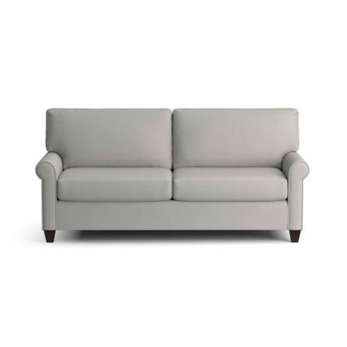 Bassett Furniture - Julian Sofa