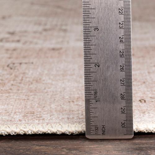 "Product Image - Amelie AML-2303 2'7"" x 7'10"""