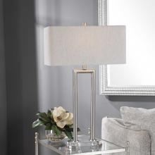 See Details - Connell Table Lamp