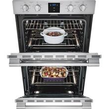 Frigidaire Professional 30'' Double Electric Wall Oven **OPEN BOX ITEM** West Des Moines Location