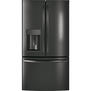 GE® ENERGY STAR® 27.7 Cu. Ft. French-Door Refrigerator Product Image