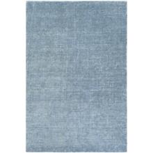 View Product - Linen LIN-1003 4' x 6'