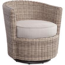 Paradise Bay Swivel Chair