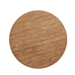 RND Wood Top