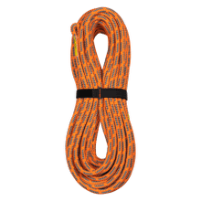 Climbing Rope - 120'