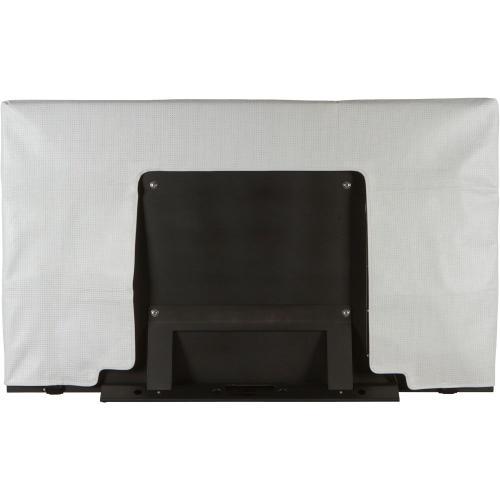 """Premium Dust Cover for 75"""" Veranda & Signature Series - SB-DC-VS-75A"""
