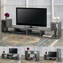 TV Stand (CONFI.A)