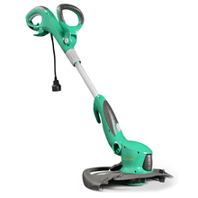 Weed Eater Trimmers WE14T